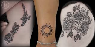 homethe last port tattoo company