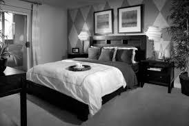 bedroom chelsea wallpaper double bed comforters standard