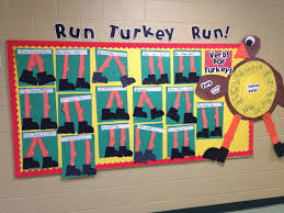 thanksgiving costumes and turkey run template tunstall s
