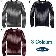 navy sweaters casualshop rakuten global market navy mens lightweight