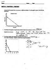 percent decimal worksheet homework fraction form or mixed number