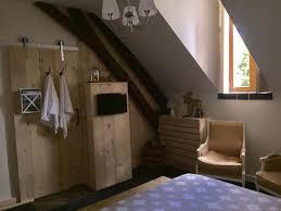 chambre d hote b b chambres d hôtes bb fleurie chambres d hôtes amand montrond