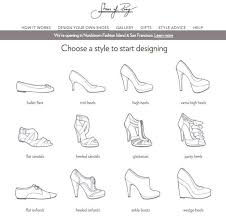 Wedding Shoes Extra Wide Width 31 Legitimately Cute Shoes For Ladies With Wide Feet