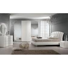 spar da letto spar da letto moderna collezione prestige modello