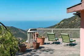 malibu homes for sale malibu mobile homes