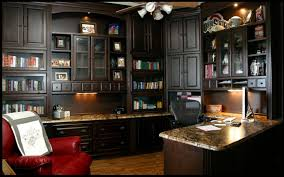 Krug Office Furniture by Home Office Furniture Dallas Inspiring Good Office Bizarre
