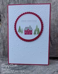 hearts come home jpg 1 262 1 600 pixels christmas 2017