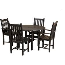 Outdoor Furniture Plastic by Buy Wildridge Poly Furniture Online Rocking Furniture