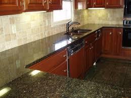 kitchen travertine backsplash pretty travertine backsplash ideas savary homes