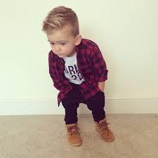hairstyles for four year old boys así va a ser mi nene https presentbaby com newborn baby
