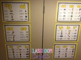 june 2014 classroom confetti