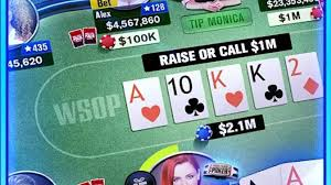 free casino for android 10 best free casino for android android authority