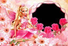 barbie cartoon barbie cartoon colection wallpaper doll