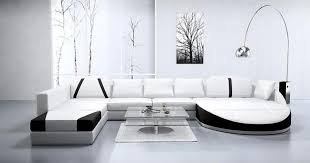 c shaped sofa modern sectional sofas and corner couches in toronto mississauga
