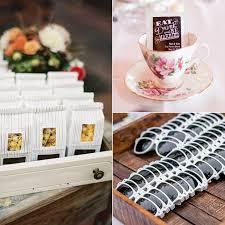 wedding favors on a budget cheap wedding favors popsugar smart living
