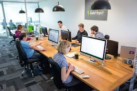 Home Based Web Designer Jobs Philippines by How Not To Select A Web Developer U2014 Heartburst Digital