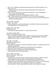 Life Insurance Agent Job Description For Resume by Alienware 15 Intel Logo 3 Gregory L Pittman Insurance Claims