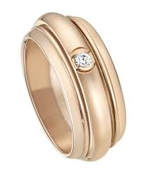piaget wedding ring discover piaget s possession collection savoir flair