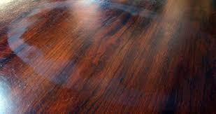 diez cosas para evitar en alco armarios cómo quitar manchas de la madera rompiendo mitos modernos un
