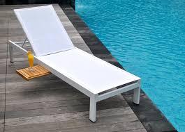 day beds u0026 sun lounges furniture