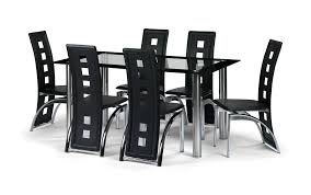 dining room chair grey dining chairs small dining table and