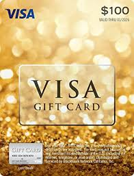 gift cards without fees 100 visa gift card plus 5 95 purchase fee gift cards