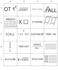 26 best math games images on pinterest math games math
