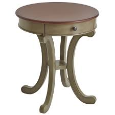 Narrow Accent Table by Furniture Pier One Coffee Table Pier 1 End Table Pier One Desks