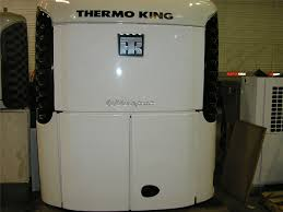 used thermo king units sale for truck used thermo king units sale