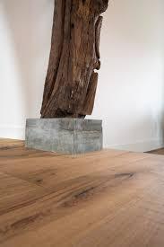Westco Laminate Flooring Stockists Best 25 Engineered Oak Flooring Ideas On Pinterest Oak Flooring
