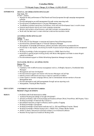 resume templates account executive position salary in nfl what is a franchise ad operations resume sles velvet jobs