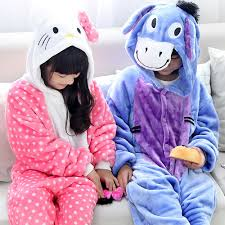 compare prices on donkey halloween costumes online shopping buy