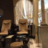 venetian nail spa 171 photos u0026 152 reviews nail salons 3301