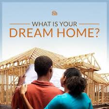 what is your dream house win the dream home sweepstakes from publishers clearing house pch