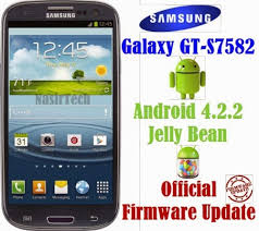 android 4 2 jelly bean s7582xxuamk5 android 4 2 2 jelly bean firmware for galaxy s duos 2