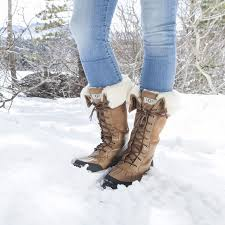 ugg year sale 95 best winter images on uggs ugg boots and