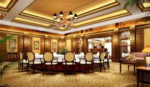 dining room pictures of dining rooms beautiful luxury dining