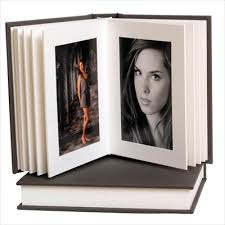 wedding photo albums 5x7 wedding photo albums leather wedding album futura wedding