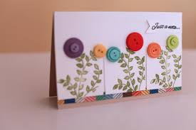 Handmade Cards Design Fuse Creativity System Project Guide Fun Party Themes Ideas For