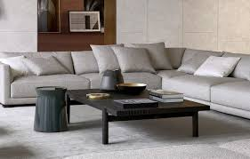 contemporary coffee table solid wood rectangular square