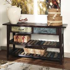 Small Oak Console Table Sofas Fabulous Wall Tables For Hallways Dark Wood Console Table