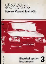 cheap saab 900 ecu find saab 900 ecu deals on line at alibaba com