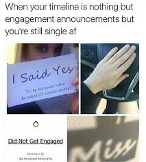 Engagement Meme - funny engagement meme fuck thats funny pinterest engagement