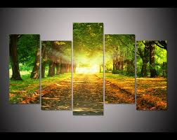 Wood Panel Wall Decor by Compare Prices On Decorative Wood Panels Wall Art Online Shopping
