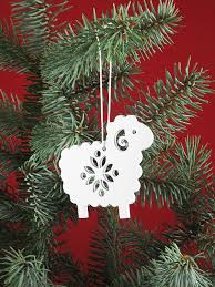 wooden animals ornaments wood decoration unique