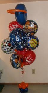 balloon delivery la 61 best balloons and more gifts bouquets images on