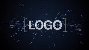 logo 01 after effects templates motion array