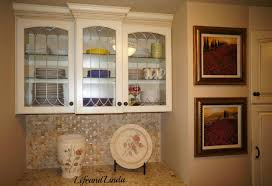 Where To Buy Laundry Room Cabinets by Laundry Room Reveal Life And Linda