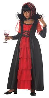 Scary Halloween Costumes Girls 16 Halloween Costumes Images Costume Ideas