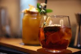 alkohol spr che alkohol macht sie zum fremdsprachen genie genuss heute at